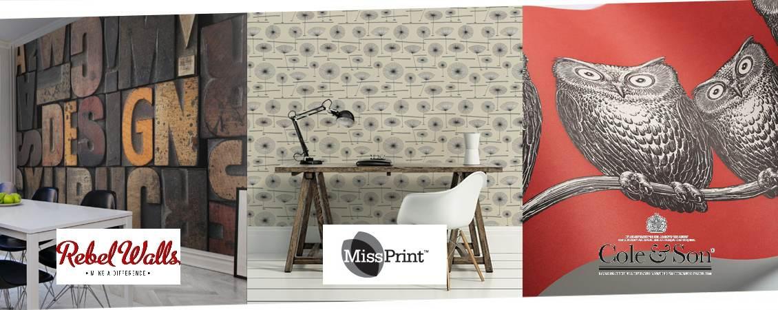 Papier-papier peint papiers peints Photos Papier Peint de Papier poster photo Buses font leur