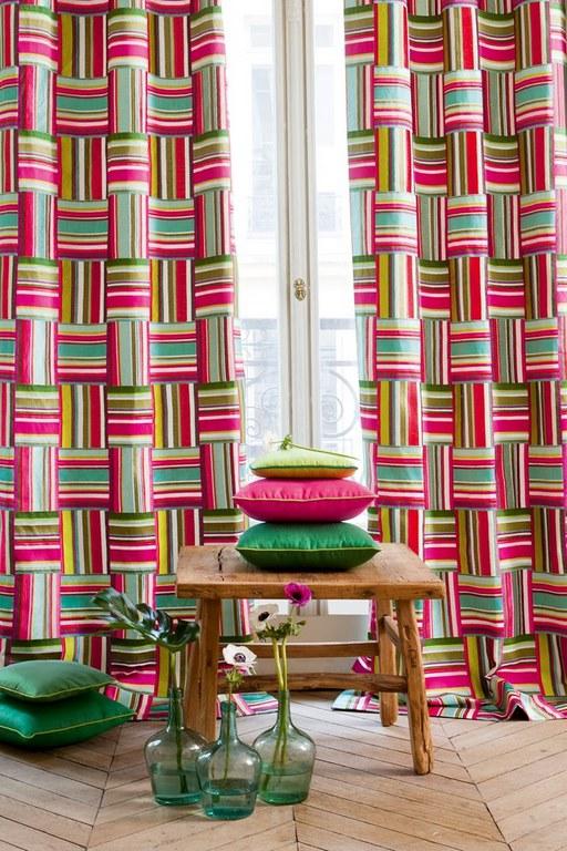 tendances d coration 2017 sophistication naturelle quintessence du luxe au fil des mati res. Black Bedroom Furniture Sets. Home Design Ideas