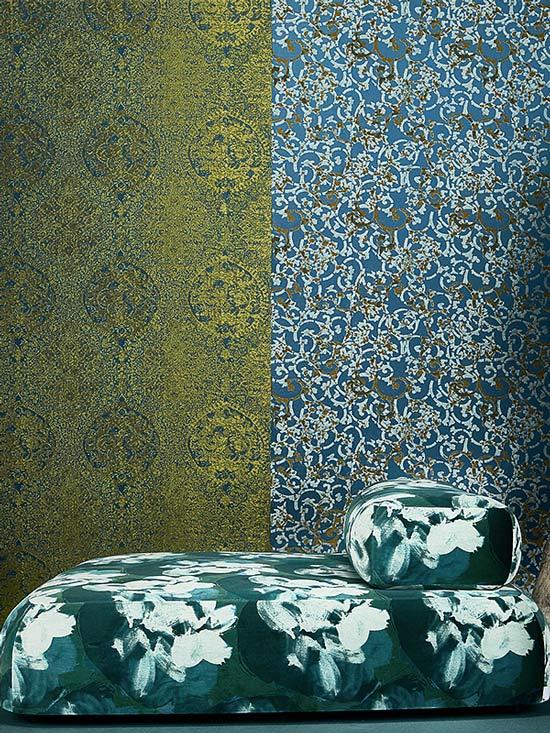tapissier d corateur aix en provence d coration int rieur au fil des mati res. Black Bedroom Furniture Sets. Home Design Ideas