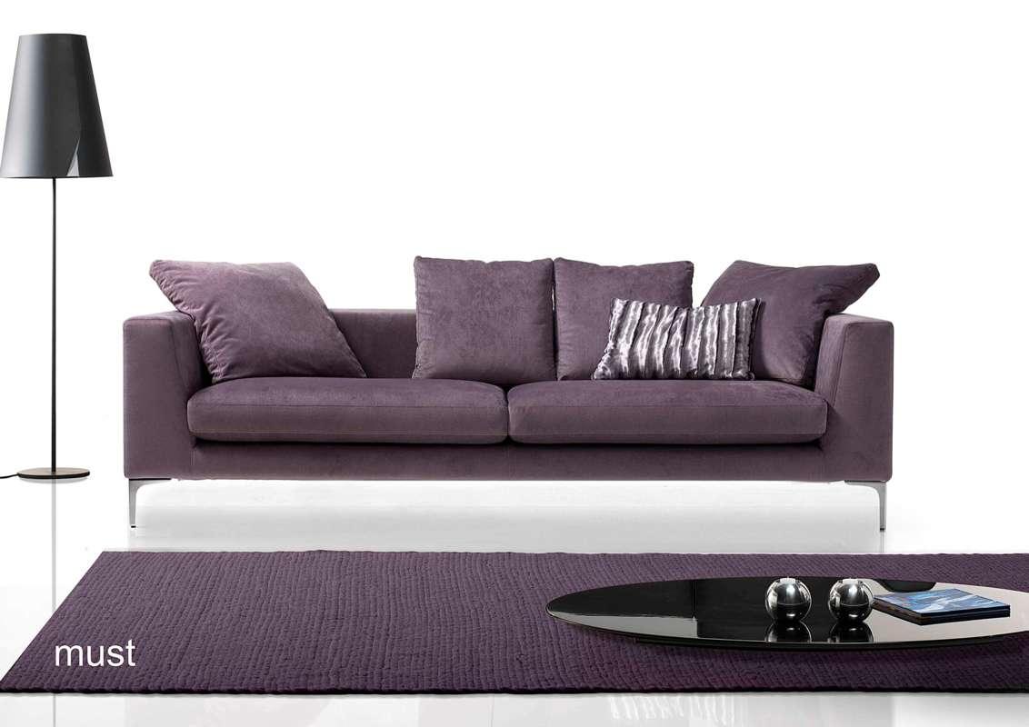 fauteuil et canap design aix en provence canap casanova nobilis collinet au fil des mati res. Black Bedroom Furniture Sets. Home Design Ideas