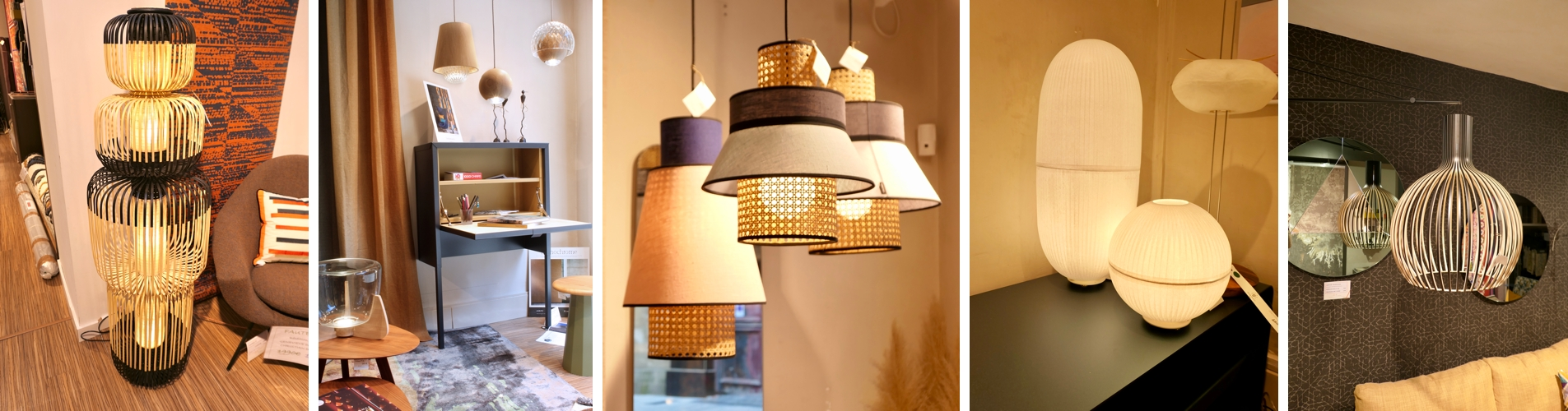 LUMINAIRES Luminaires et éclairage IKEA IKEA