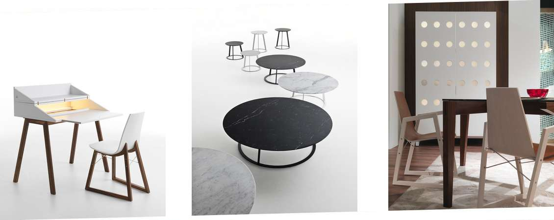 meuble design aix en provence coussins plaids objet d co au fil des mati res. Black Bedroom Furniture Sets. Home Design Ideas