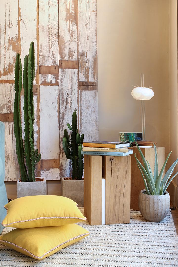d cor de vitrine pour notre magasin de d coration aix en. Black Bedroom Furniture Sets. Home Design Ideas